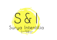 Surya Intentilia